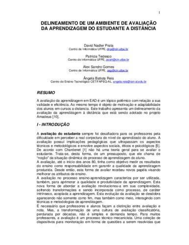 UniredeDavidPrata.pdf