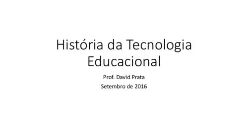 Hist%C3%B3ria%20da%20Tecnologia%20Educacional.pdf