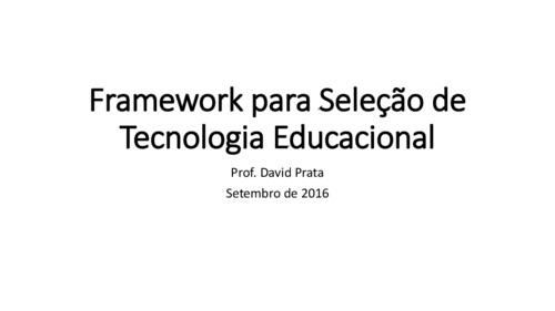 Selecionando%20a%20Tecnologia.pdf