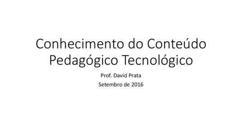 Conhecimento%20do%20Conte%C3%BAdo%20Pedag%C3%B3gico%20Tecnol%C3%B3gico.pdf