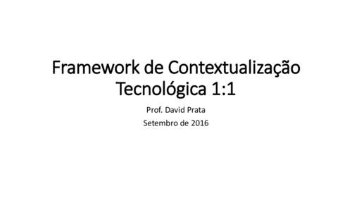 Framework%20de%20Contextualiza%C3%A7%C3%A3o%20Tecnol%C3%B3gica%201.pdf