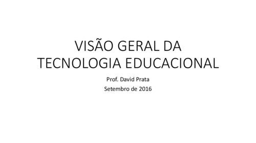 visaoGeral.pdf