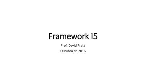 Framework%20I5.pdf