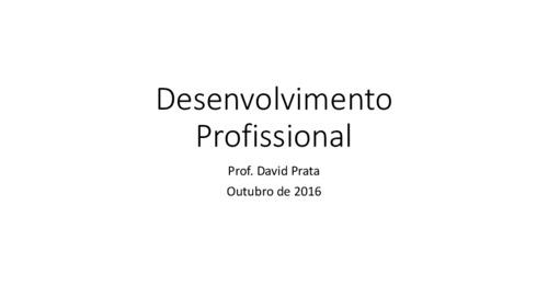 Desenvolvimento%20Profissional.pdf