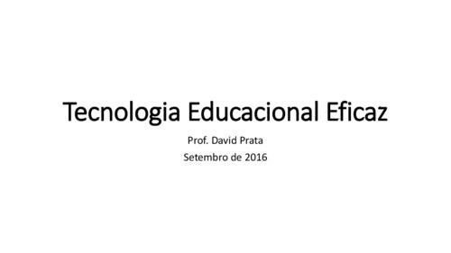 Tecnologia%20Educacional%20Eficaz.pdf