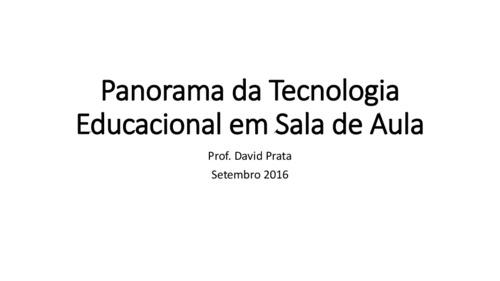 Panorama%20da%20Tecnologia%20Educacional%20em%20Sala%20de%20Aula.pdf